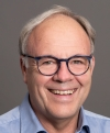 Erwin Schwarz