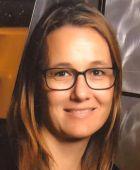 Denise Wanner