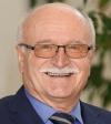 Rico Ercolani